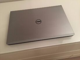Dell Inspiron 5748 - 19 Inch HD widescreen laptop