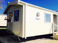RIO GOLD - Cheapest DG and GCH New Willerby in Town!!