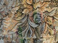 Ercol Vintage Fleurs de Lys chair PADS