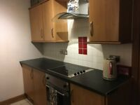 Kitchen cabinet units and worktops for sale