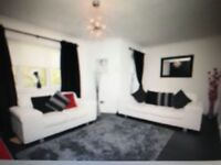 2 Bedroom Flat For Sale, Croftfoot Road, Glasgow
