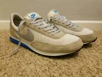 Nike Elite Classic Trainers Shoes Size 11 UK