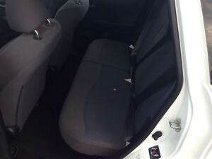 2010 Honda Fit * BEST BUY * EXCELLENT CONDITION London Ontario image 14