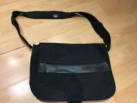 "Bjorn Borg laptop bag (fits laptops between 15"" and 15.6"")"