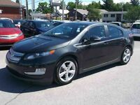 2014 Chevrolet Volt ***CUIR, CAMERA, SECURITE 1***
