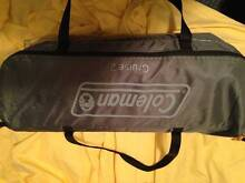 Coleman Cruise 2 tent brand new never used Geebung Brisbane North East Preview
