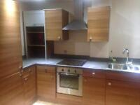 Flat To Let near City Centre