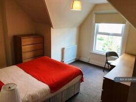 1 bedroom in Basingstoke Road, Reading, RG2 (#1046369)