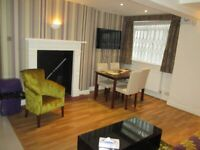 Short Term / Oxford St / central London / A spacious 1 double bedroom apartment