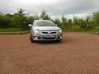Vauxhall vectra cdti sri 150 nav