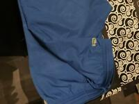 Men's Lacoste tracksuit bottoms