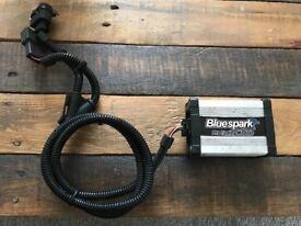 Bluespark Pro module tuning box for tdi Audi VW Seat Skoda