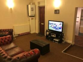 2 Bedroom Flat Colchester To Rent CO12AN