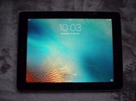 32gb iPad 3rd Generation