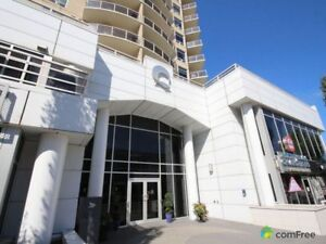 $316,500 - Condominium for sale in Edmonton - Central
