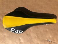 Boardman E4P Saddle