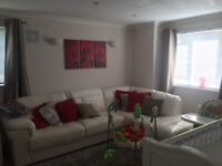1 bed in Cippenham slough slough Dss welcome