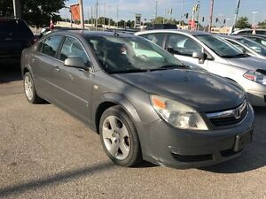 2007 Saturn Aura XE - NO ACCIDENT - SAFETY & WARRANTY INCLUDED