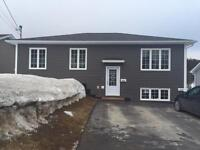 3 Bedroom House for Rent in Massey Drive