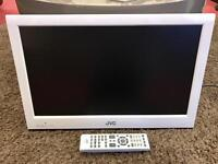 JVC 21 inch Tv