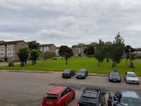 2 Bedroom Flat To Let in FORMARTIN ROAD £599