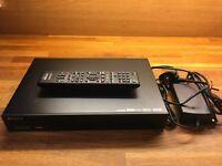 sony DHMI HDD FREEVIEW PLAYER 500GB