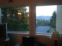 Mount Washington Condo Townhouse Rental