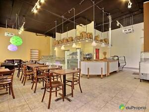 450 000$ - Commerce de détail à vendre à Le Plateau-Mont-Roya
