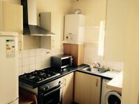 2 BEDROOM GROUND FLOOR FLAT WITH GARDEN PART DSS ACCEPTED