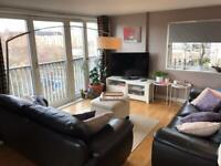 Glasgow city centre rooms for rent (Bill including)
