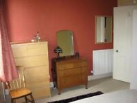 Central Edinburgh Great One Bedroom Flat