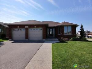 $479,900 - Bungalow for sale in St. George
