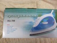 Frigidaire FCL 700