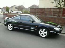 Mazda mx6 for sale.