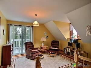345 000$ - Maison 2 étages à vendre à Ste-Monique Lac-Saint-Jean Saguenay-Lac-Saint-Jean image 6