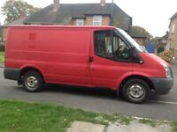 ford transit 85, t260s, fwd, 08, bargain £1795 ono, px ???