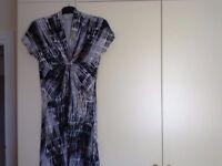 Dress 16/18.......asking just £3 !!