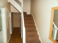 Nice and neat Single room available in Ilford