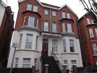 ONE BEDROOM FLAT IN WILLESDEN GREEN