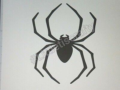 Spider die cut #2 Halloween,  Cricut Embellishment,  Crafts, Scrapbook