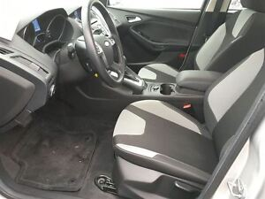 2014 Ford Focus SE London Ontario image 12