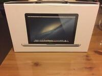 "New APPLE MacBook Pro 13.3"" Retina Display"