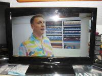 ALBA 15 Inch Digital TV