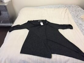 Brand new labelled ...Ladies size 22 clothing