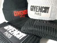 Givenchy beanie/hat