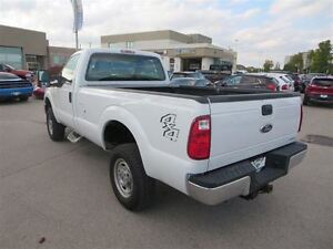 2015 Ford F-250 London Ontario image 5