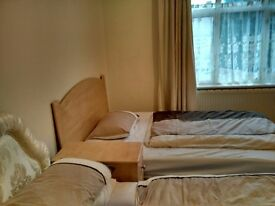 Very clean, Spacious & Tidy Double Room to rent in Redbridge