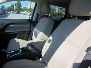 2010 Dodge Journey SXT London Ontario image 10