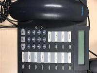 Siemens multiuse phone