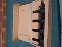 mk4 astra 1.6 16v coil pack